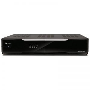 Rebox RE-8220HD