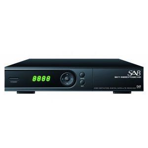 SAB Sky 4900