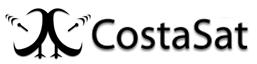 CostaSat