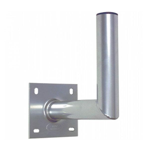Aluminium Muurbeugel