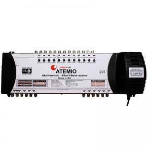 Atemio Multiswitch 13/12