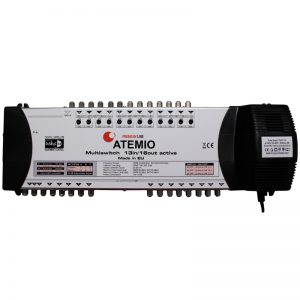 Atemio Multiswitch 13/16