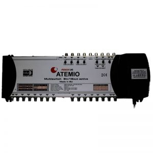 Atemio Multiswitch 9/16