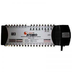 Atemio Multiswitch 9/26