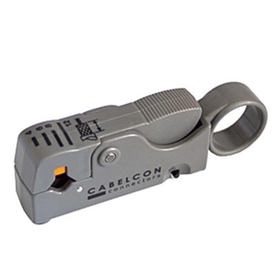 Cablecon Coaxstripper