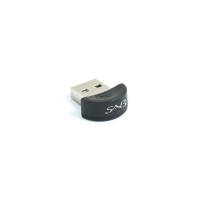 SAB WiFi Mini USB