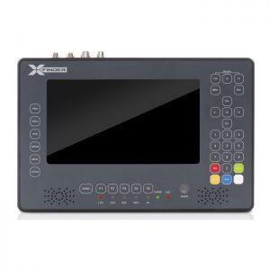 Xfinder HD Professional