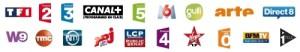 tntsat-logos