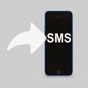 Honeywell SMS notificatie licentie